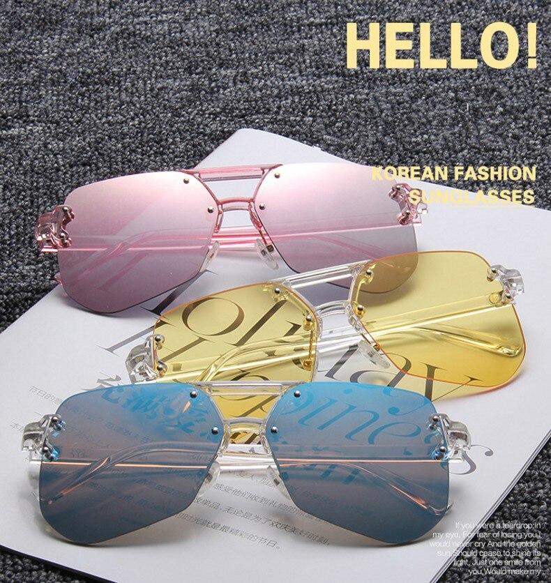 mens sunglasses brand designer (5)