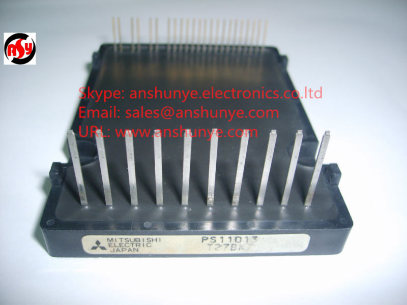 PS11013 Module<br><br>Aliexpress