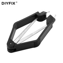 Extractor-Removal-Machine Smd-Chip Pliers Hand-Tool Repair-Clip Plcc-Protection Picker