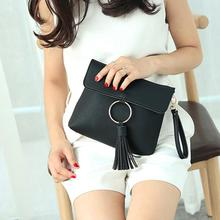 Fashion Crossbody Bag Mini Tote Bag for Women Elegant Edging Clutch Bag Shoulder Bag
