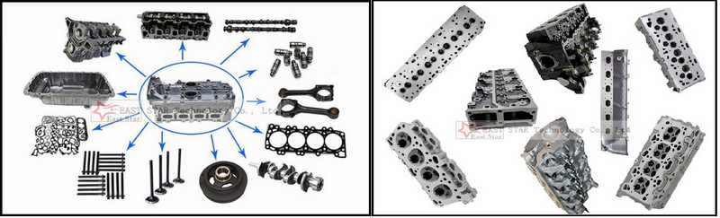 new hebing-cylinder head (1)