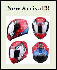 (1set) Waterproof BT Wireless Bluetooth Headsets Motorcycle Helmets Headphone Control For MP3/4&Radio&iPod Brand TOM-02
