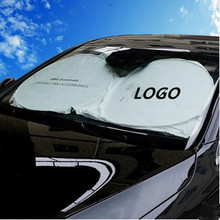 Car Sunshade for Mercedes benz C E S GLK SLK CLS SL-Class W203 W204 W211 W212 W210 W211 W220 R170 R171