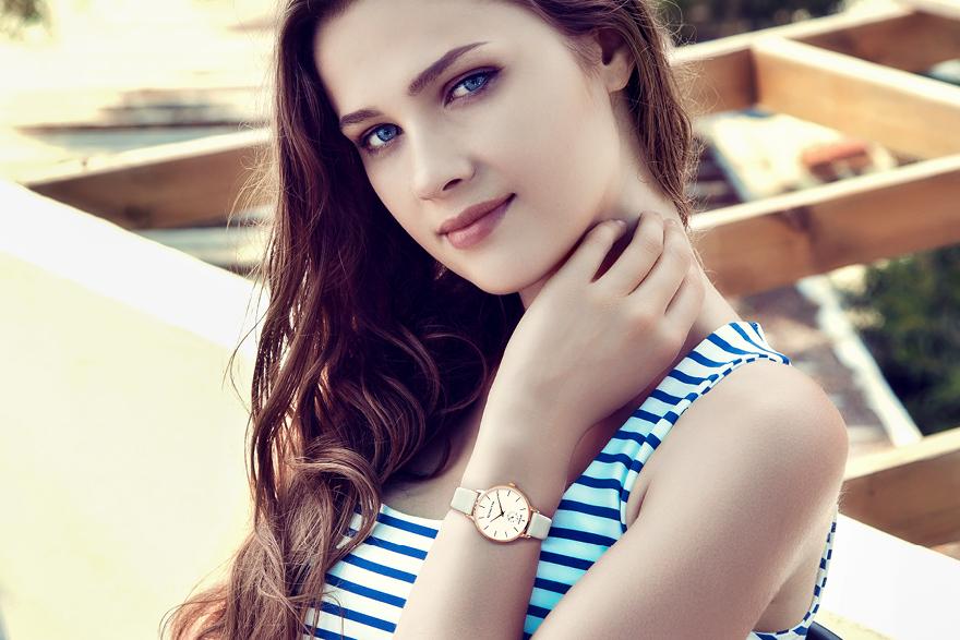 HTB1Hjtaa 0ATuJjSZFEq6yp2FXaU - Victoria Hyde Womens Watches Luxury Brand Leather Band Fashion Ladies Dress Quartz Wristwatches Waterproof Gift Box