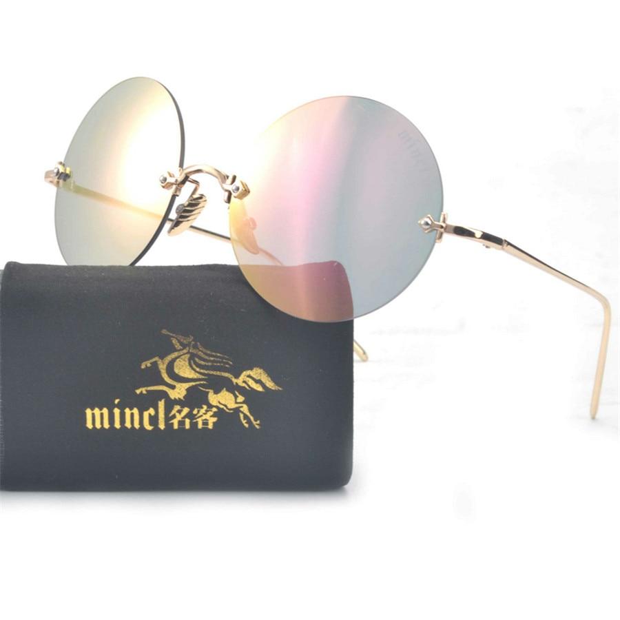 2019-new-retro-oval-sunglasses-women-frameless-2019-gray-brown-clear-lens-rimless-sun-glasses-for (2)