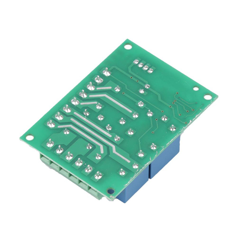 QIACHIP-433Mhz-DC-12V-4-CH-RF-Relay-Wireless-Remote-Control-Switch-Receiver-Module-and-RF (