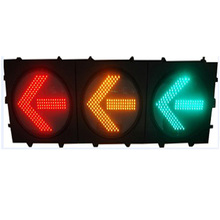 high light led for traffic signal light safety signs