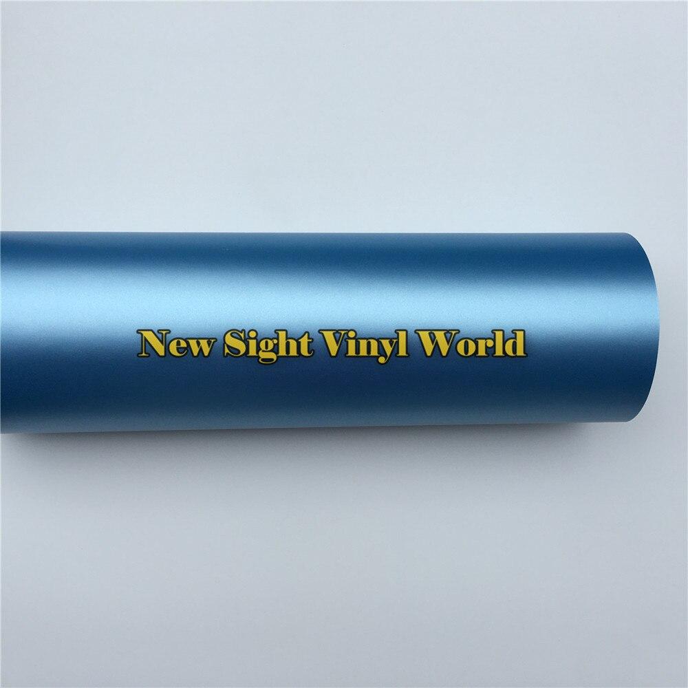 Lake-Blue-Vinyl-Wrap (19)