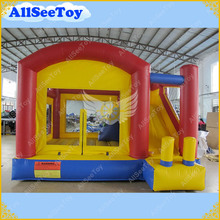 HOT Selling Bounce House Slide Combo, Inflatable Party Jumpers for Sale