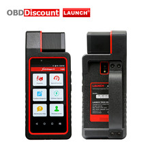 Original Launch X431 Diagun IV Powerful Diagnostic Tool New X-431 Diagun IV Code Scanner with 2 years Free Update