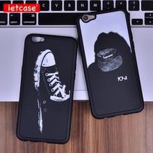 IETCASE new products!! High quality cheap phone accessories mobile Phone case replacement for OPPO R9s R9splus