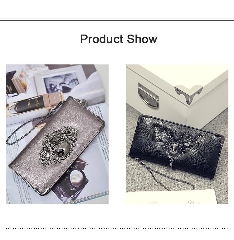 Female-Wallet-Lone-Women-Wallet-Clutch-Bags_01