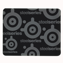Steelseries Mouse Pad High-end Pad To Mouse Notbook Computer Mousepad Gaming Pad Mouse Gamer To Laptop Keyboard Mouse Mats