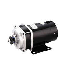 MY1122ZXF 650W 48V 36V 24V electric tricycle motors ,DC gear brushed motor,electric bike kit