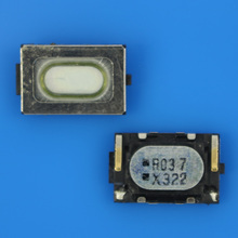 Retail  Earpiece Speaker for Sony xperia Z Ultra XL39h C6802 C6803 C6806 Ear Speaker Earpiece Speaker replacement parts
