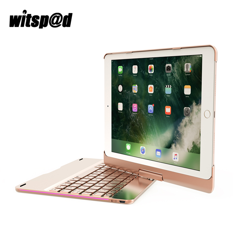 1 For iPad air 2 ipad air iPad pro 97 inch