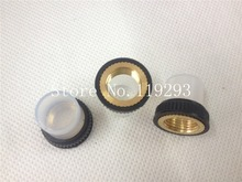 [BELLA] KUOYUH 88 Series Electric overload current protection device imported from Taiwan watewroof knob --100pcs/lot