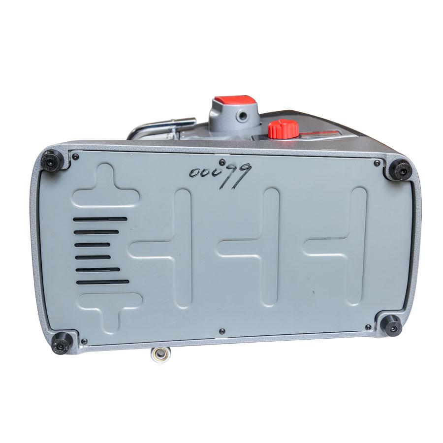 condor-ikeycutter-manual-vertical-washing-key-machine-7