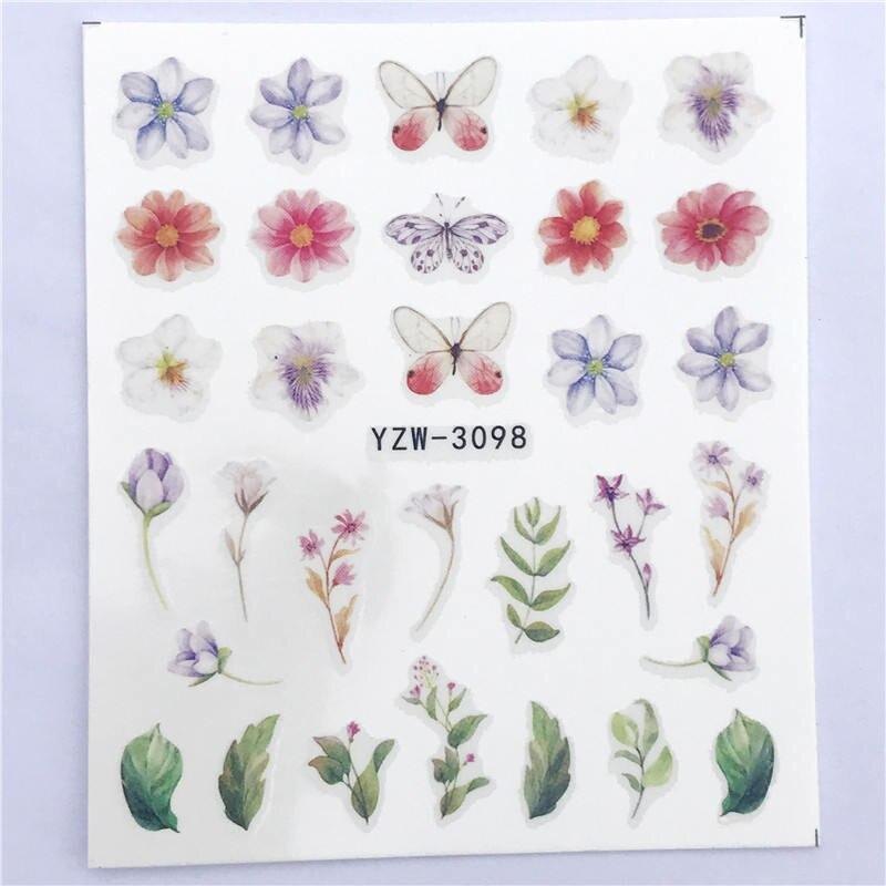 YZW-3098(3)