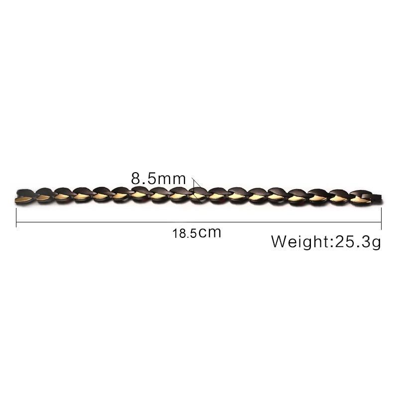 10213 Magnetic Bracelet _13