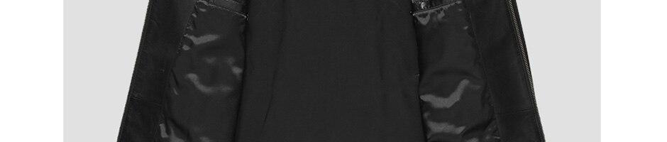 genuine-leather-71J7869940_30