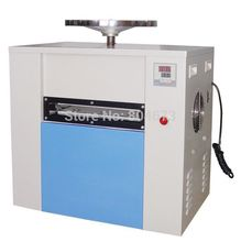 A4 size laminator for laminating PVC card with high quality