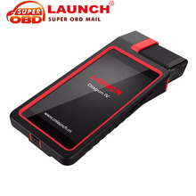 Orignal Launch X431 Diagun 4 Full System Diagnotist Tool Free Update Online X431 Diagun IV Code Scanner DHL Free Shipping