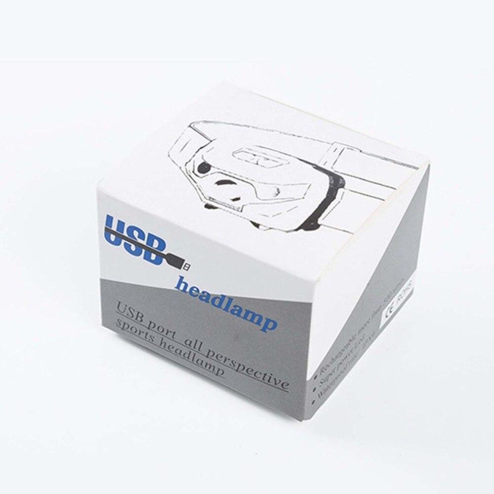 QP145001-C-4-1