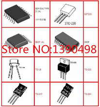 Free Shipping AD7711ANZ AD7711AN AD7711 5pc/lot DIP24 IC(China)