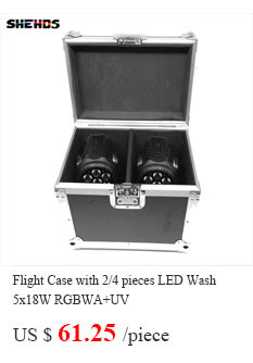 Flight Case With Product_03