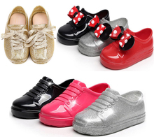 children shoes kids sneakers comfortable and high quaility(China)