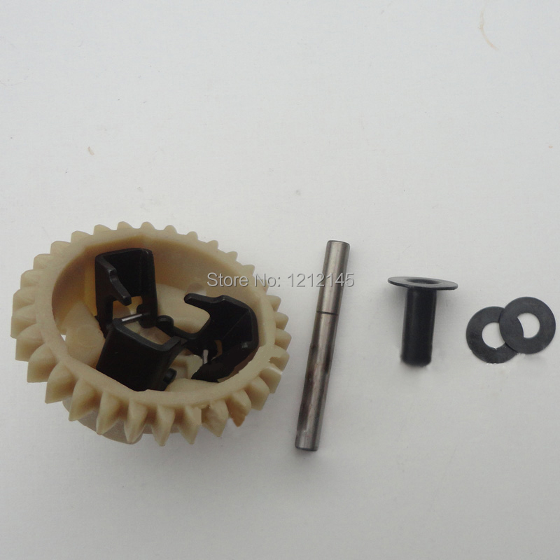 MZ360 Engine Governor Gear Set,EF6600 Generator Governor Gear Set<br>