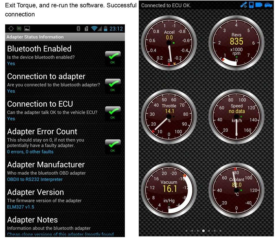 3-Mini-Elm327-v1.5-Bluetooth