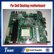 100% working for dell XPS 7100 DRS880M01 AM3 Desktop Motherboard FF3FN GK1K2 fully tested