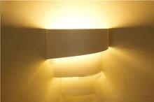 Gypsum wall lamp beoordelingen online winkelen gypsum wall lamp