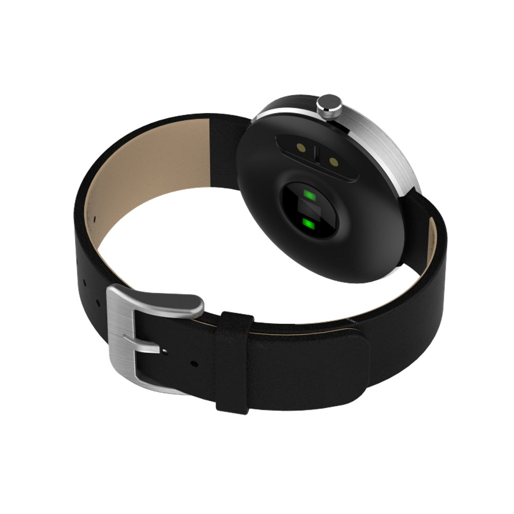 ZUCOOR Smart Bracelet Pulse Monitor Smartband Cardiofrequenzimetro Da Polso Fitness Band Best Ring Pedometer Wearable Devices