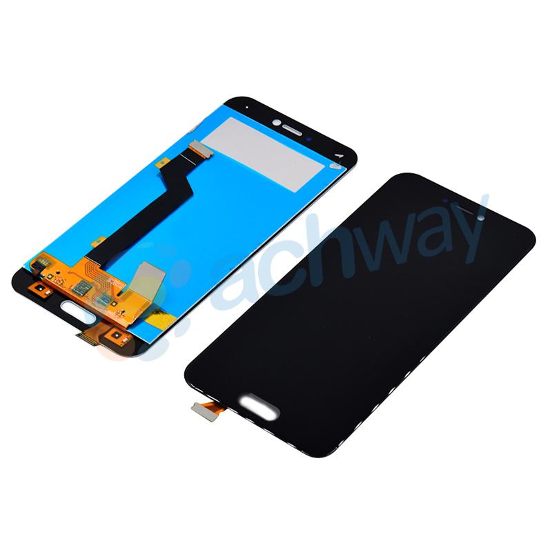 Xiaomi Mi5c lcd display assembly (19)