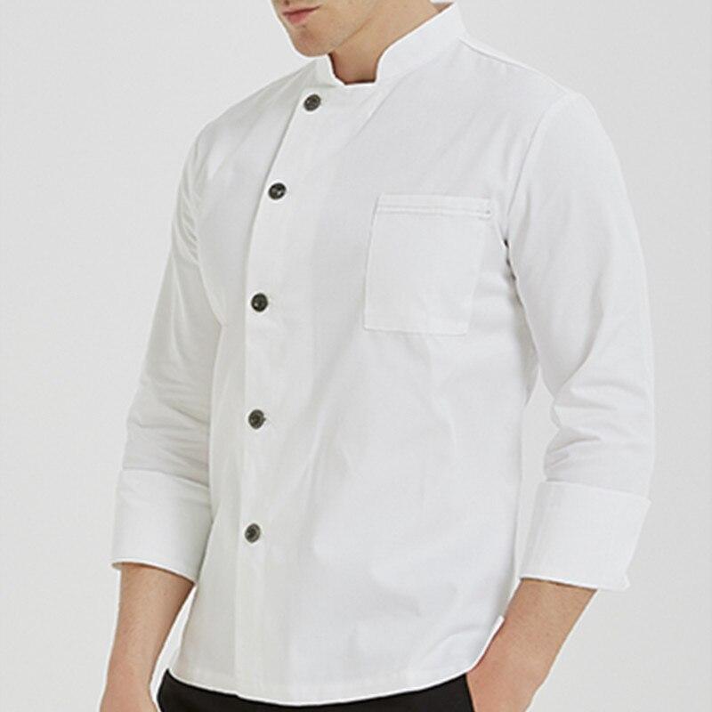 Chef Jacket K95-4