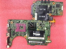 0GM848 for Dell XPS M1330 laptop motherboard main board GM965 55.4C301.011 stock No.116 100% fully tested