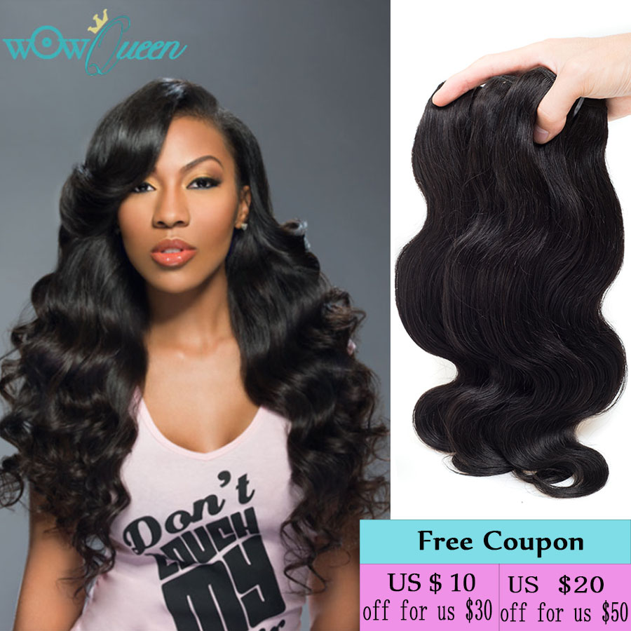100% Unprocessed Malaysian Virgin Hair Body Wave Rosa Hair Products Malaysian Body Wave 3pcs/lot Ali Queen Hair Body Wave Weave<br><br>Aliexpress