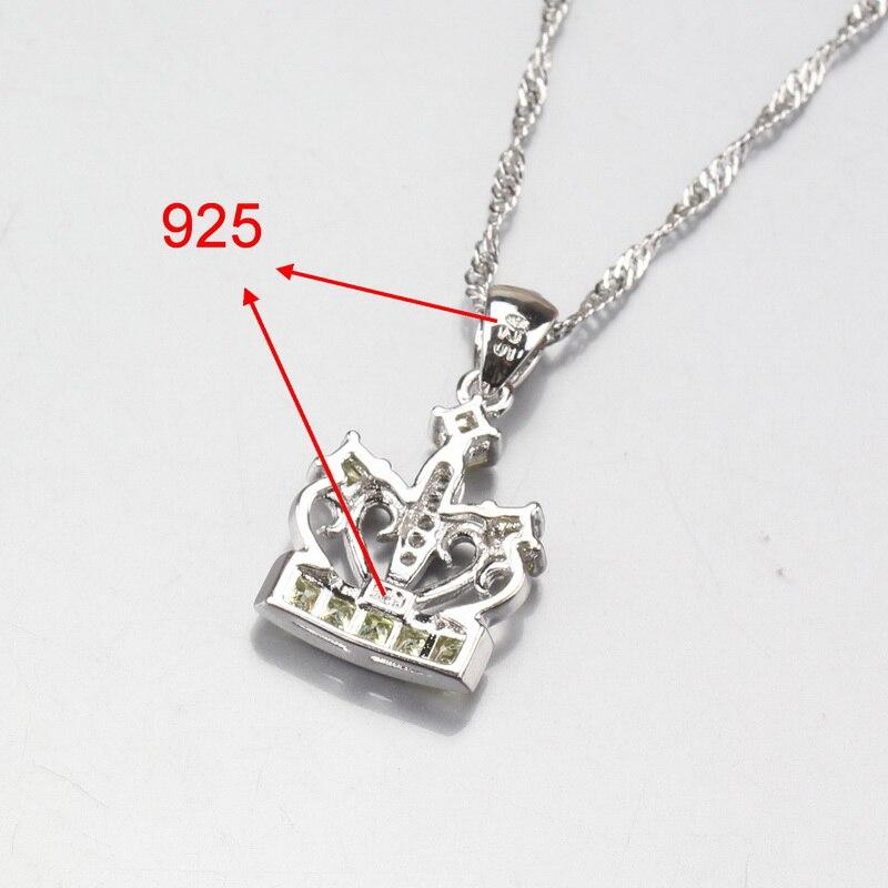 055-6 (1)