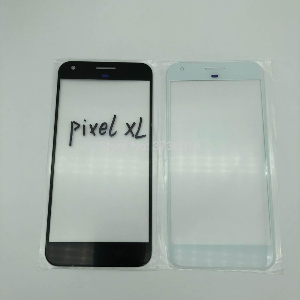 HTC pixel XL (3)
