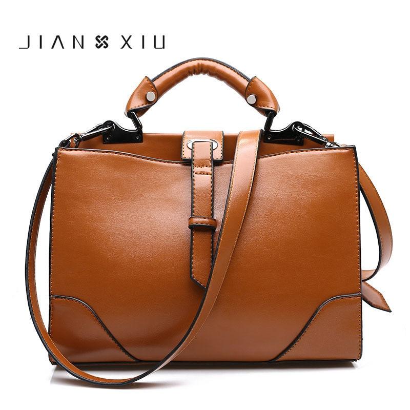 Classic Tote Handbag Women Shoulder Vintage Messenge Bags Designer Brand Female Large Big pu Patent Leather Bag Black Red Color<br>