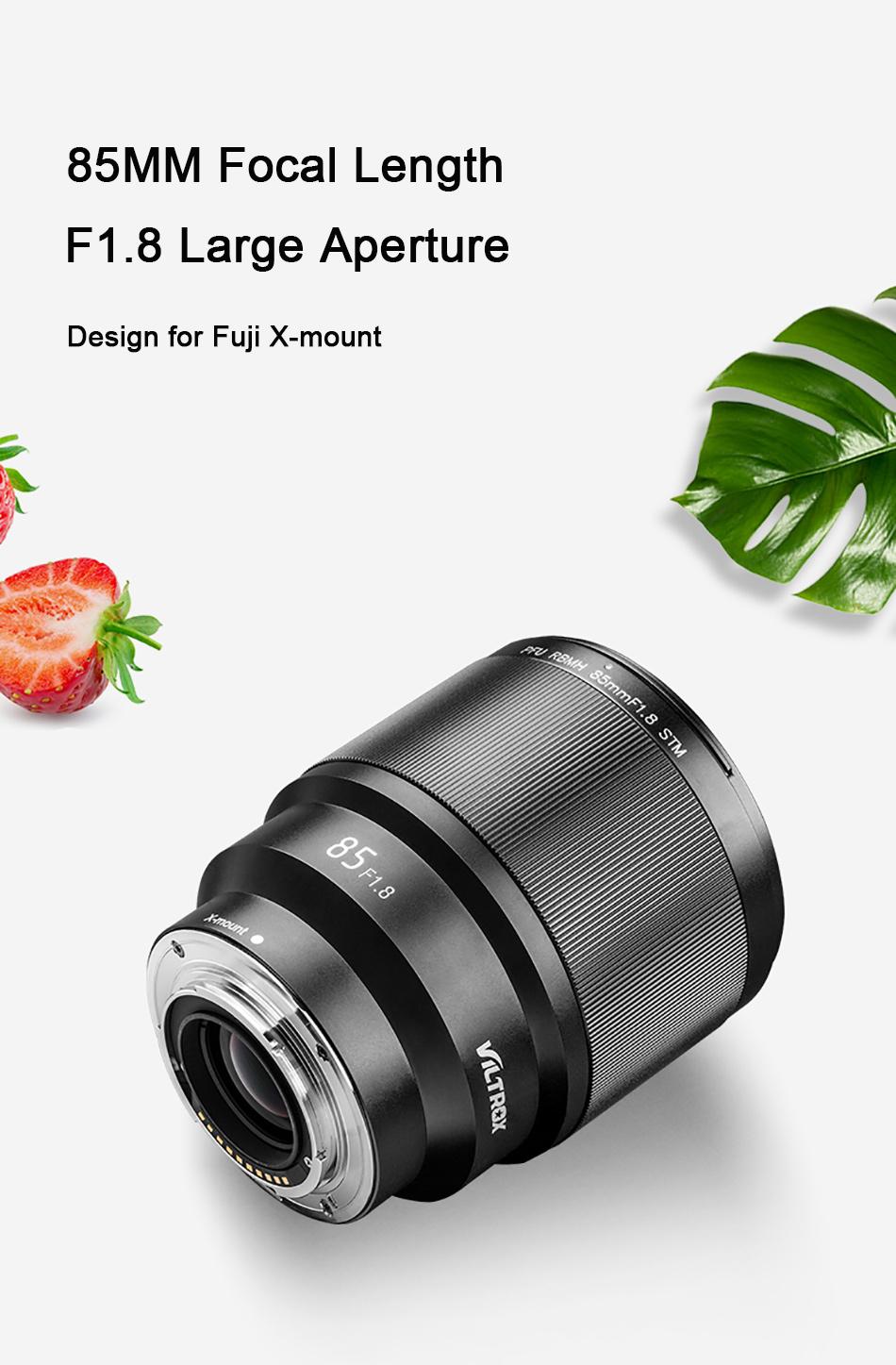 fuji lens (3)