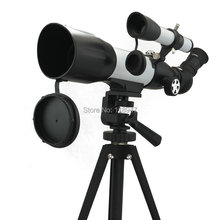 New 50mm Aperture 360 Degree Twisting High Power CF50350 263x Astronomical Space Monocular Telescope With 3 PCS Eyepiece