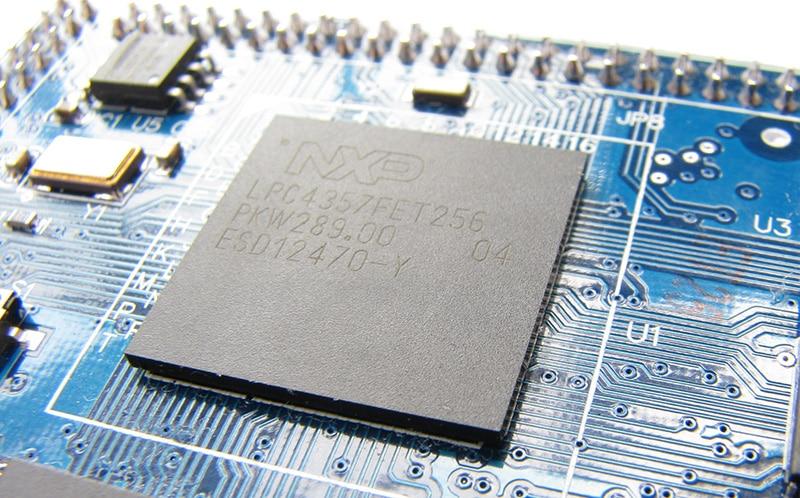 Großhandel Ying Yu Lpc4357 Entwicklungsboard High Speed Usb Netzwerk ...