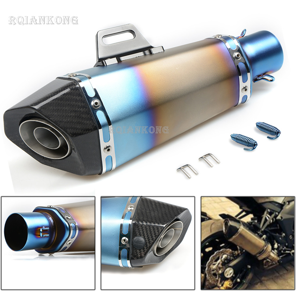 BMW STAINLESS STEEL ENGINE SUMP PLUG R850R R1100R R1150R R1200R R1200CL