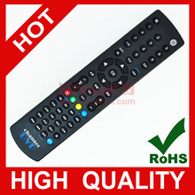 Changer for DVD, USB remote control for DVD, by USB programmable, free shipping(China)