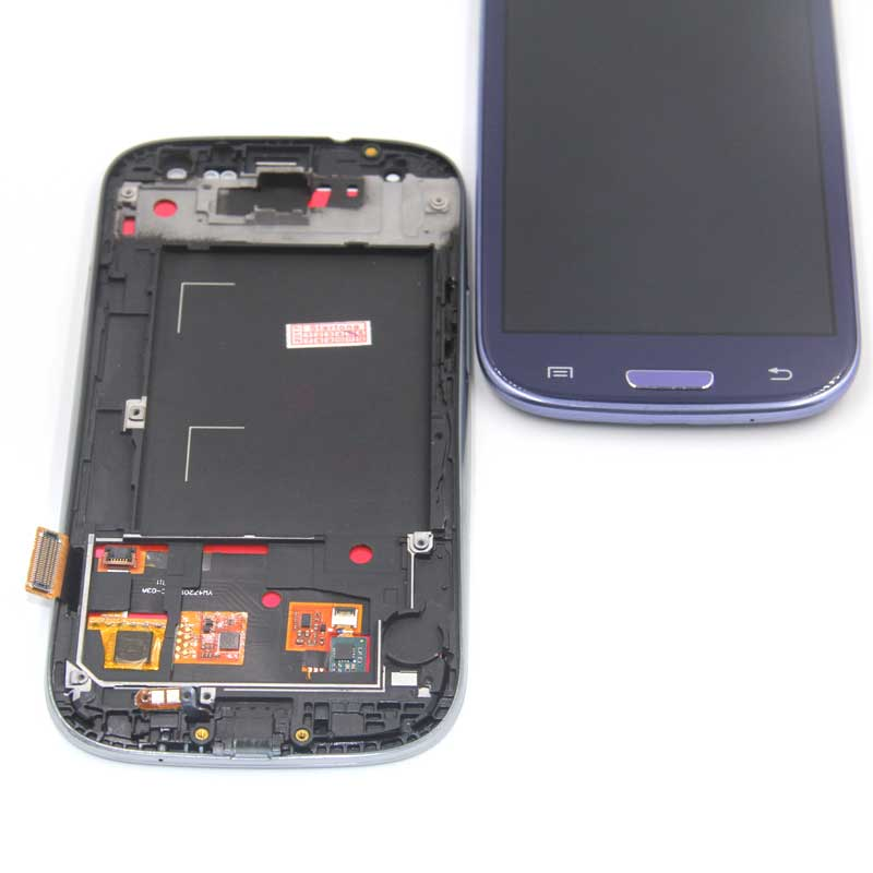 For-SamSung-S3-I9300-LCD-Display-35