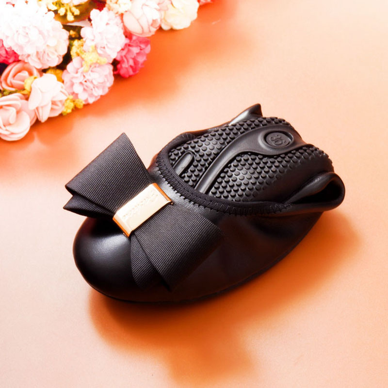 Women Shoes Flats Genuine Leather Ballerinas Shoes for Woman Moccasins Loafers Soft Leisure Ballet Flat Female Shoes,Black K18,10